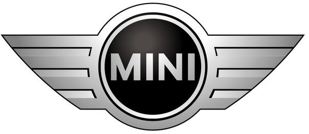 Mini Financial Services Logo