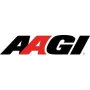 American Auto Guardian  Logo