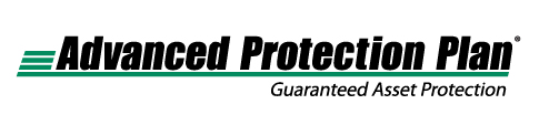 Advanced Protection Plan Logo
