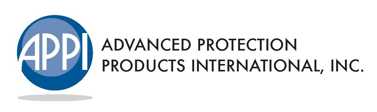 Advanced Protection Products International, Inc. Logo