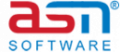 Asn Software Logo
