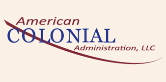 American Colonial Administration Logo