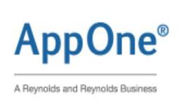 AppOne Logo