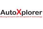Autoxplorer Logo
