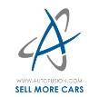Auto Fusion Logo