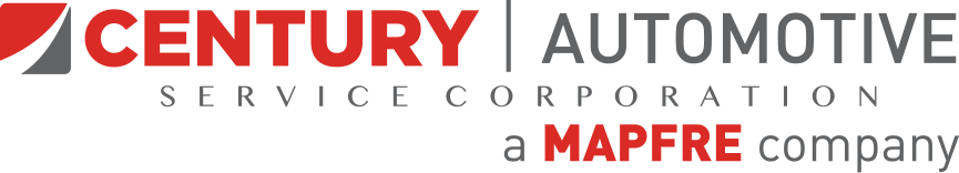 Century Automotive Logo