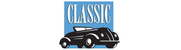 Classictrak Logo