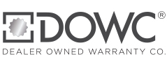 Dealer Owned Warranty Company Logo