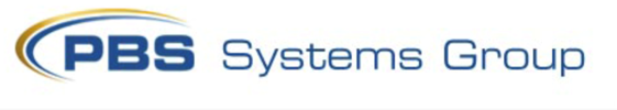 PBS Systems Group Logo