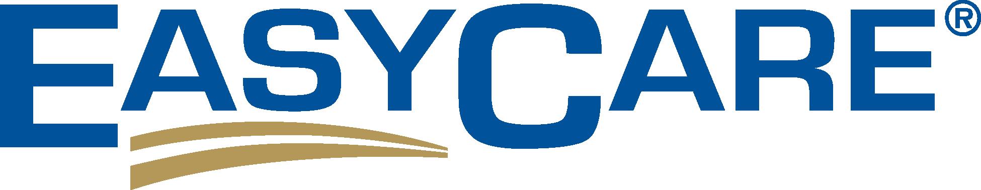 EasyCare Logo