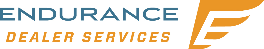 Endurance Dealer Services Logo