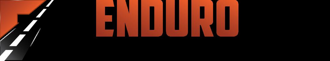 EnduroCare Logo