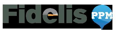 Fidelis PPM Logo