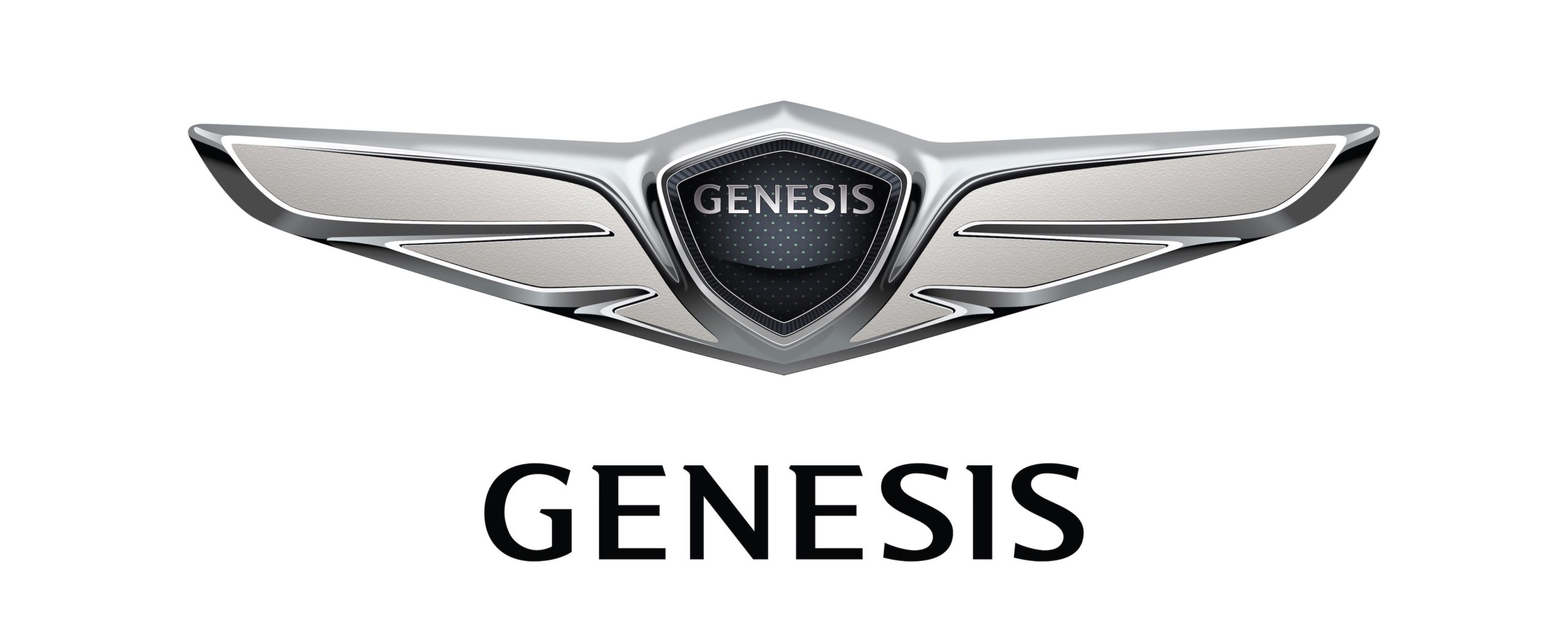 Genesis Protection Plan Logo