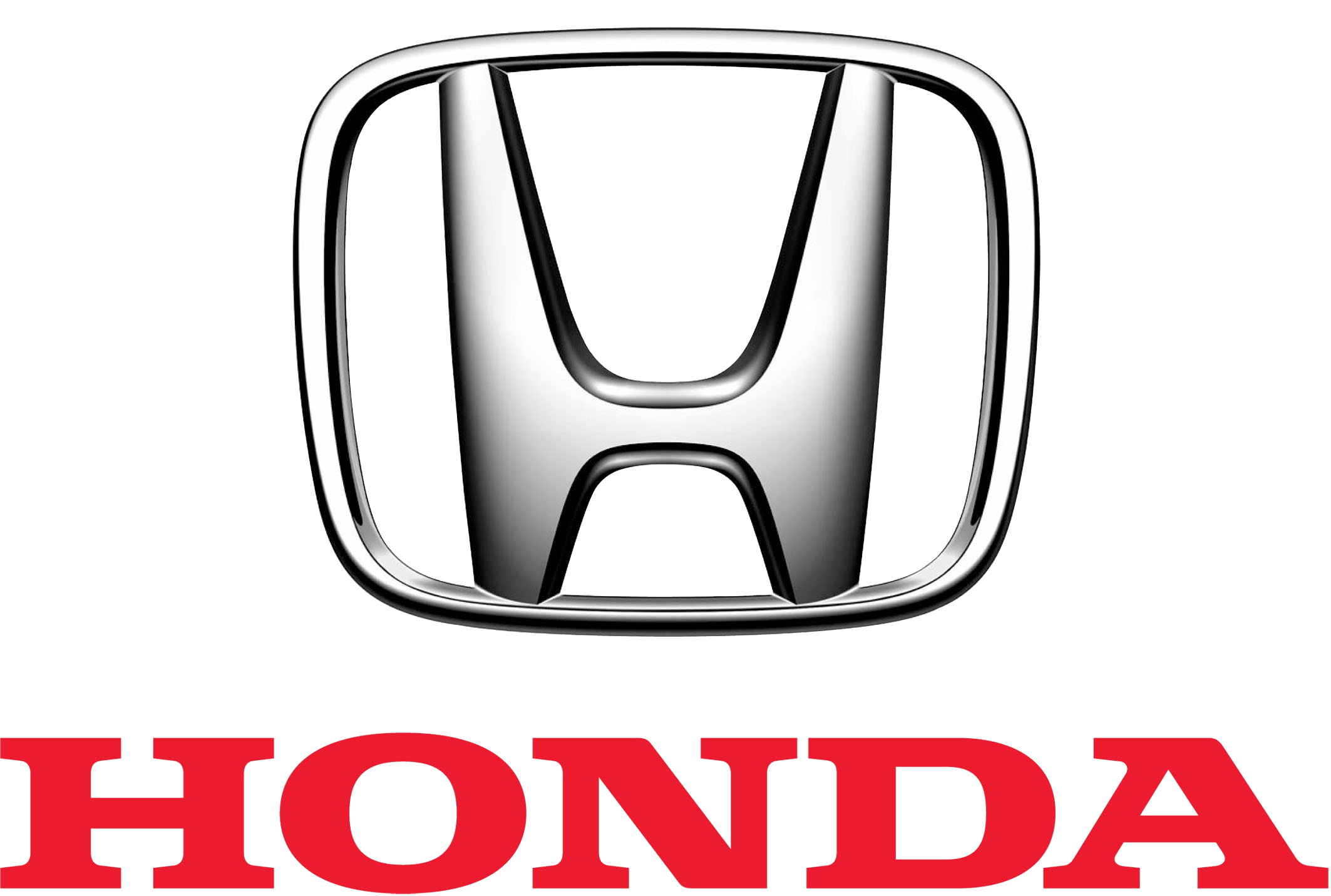 American Honda Financial Services Logo