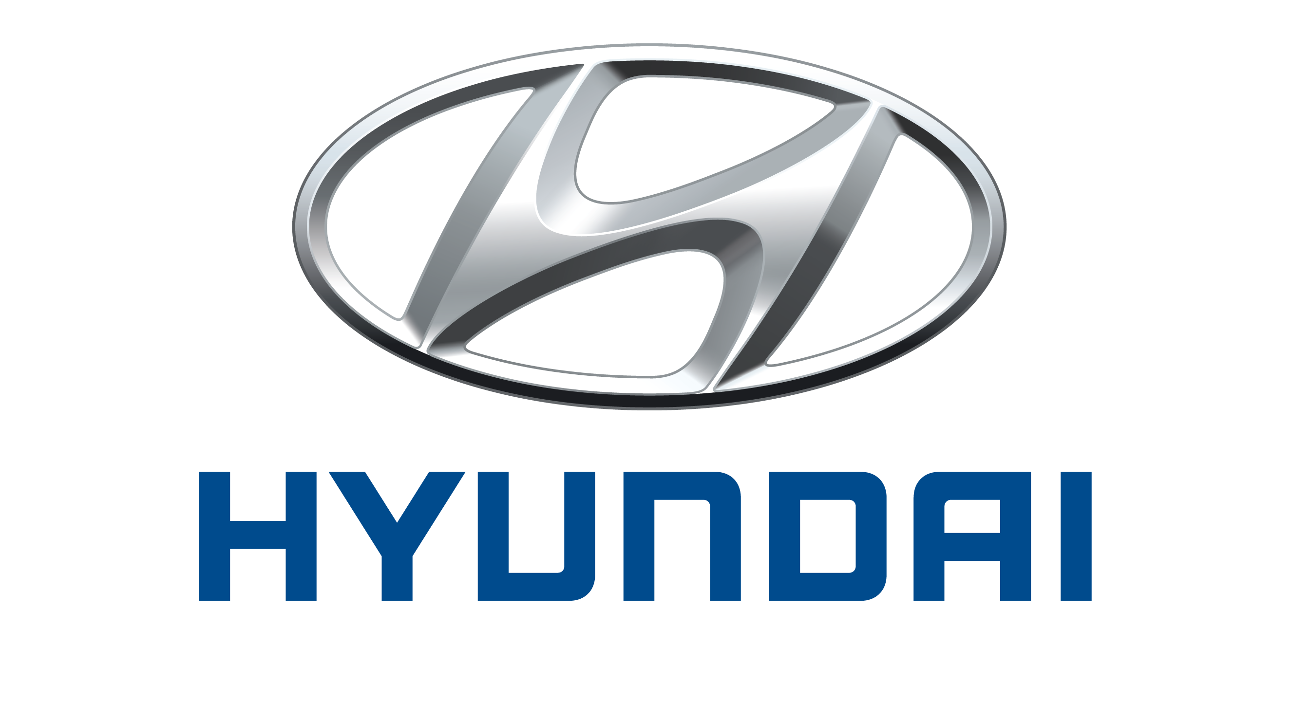 Hyundai Protection Plan Logo