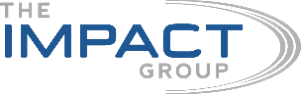The Impact Group Logo