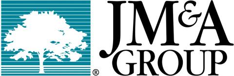 JM&A Logo