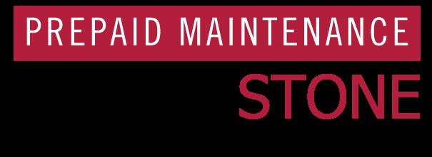 Kornerstone Logo