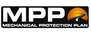 Mechanical Protection Plan (MPP) Logo