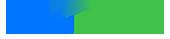 MenuMetric Logo