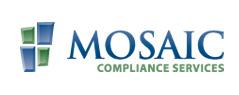 Mosaic Compliance  Logo