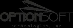 Option Soft Logo