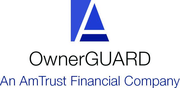 OwnerGuard Logo