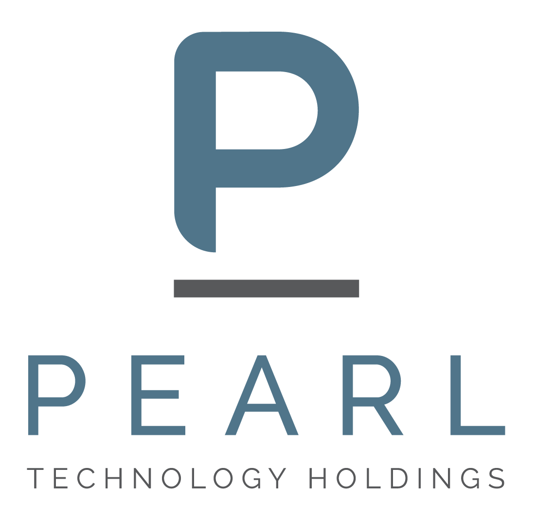 Pearl Solutions (Showroom Xpress) Logo