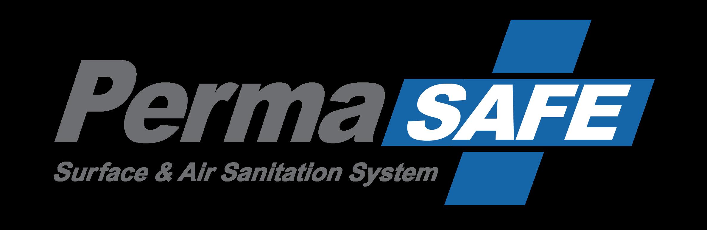 PermaSafe Logo