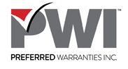 Preferred Warranties, Inc. Logo