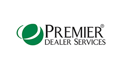 Premier Dealer Services Logo
