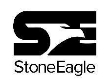 Stone Eagle Logo