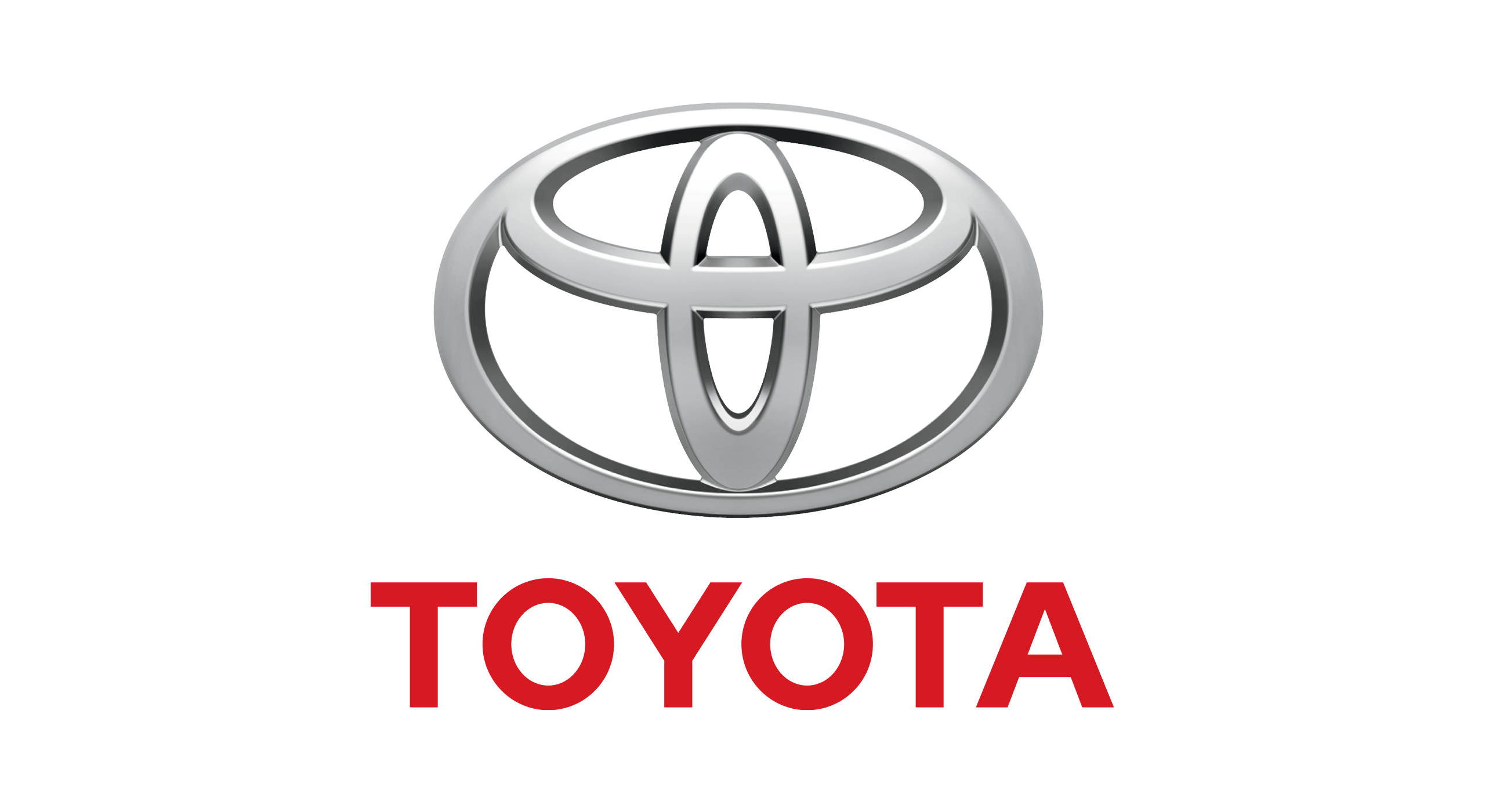 Toyota Financial Logo
