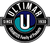 Ultimar Logo
