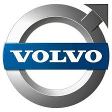 Volvo Assurance Plan Logo