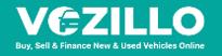 Vozillo* Logo