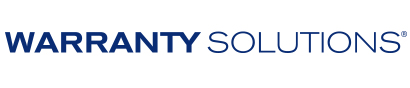 Warranty Solutions Logo