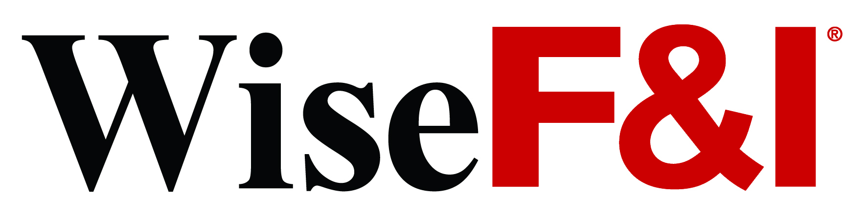 Wise F&I Logo