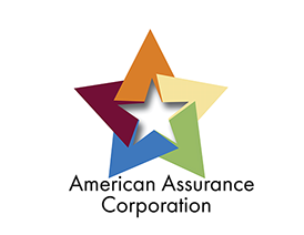 American Assurance Corporation Logo