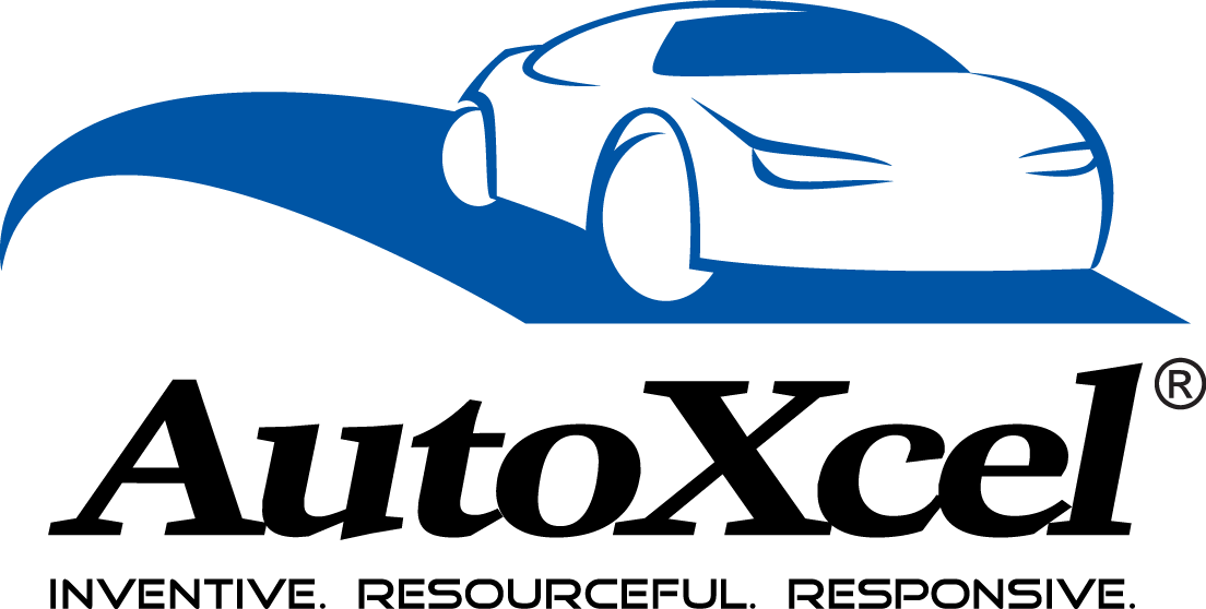 AutoXcel Logo