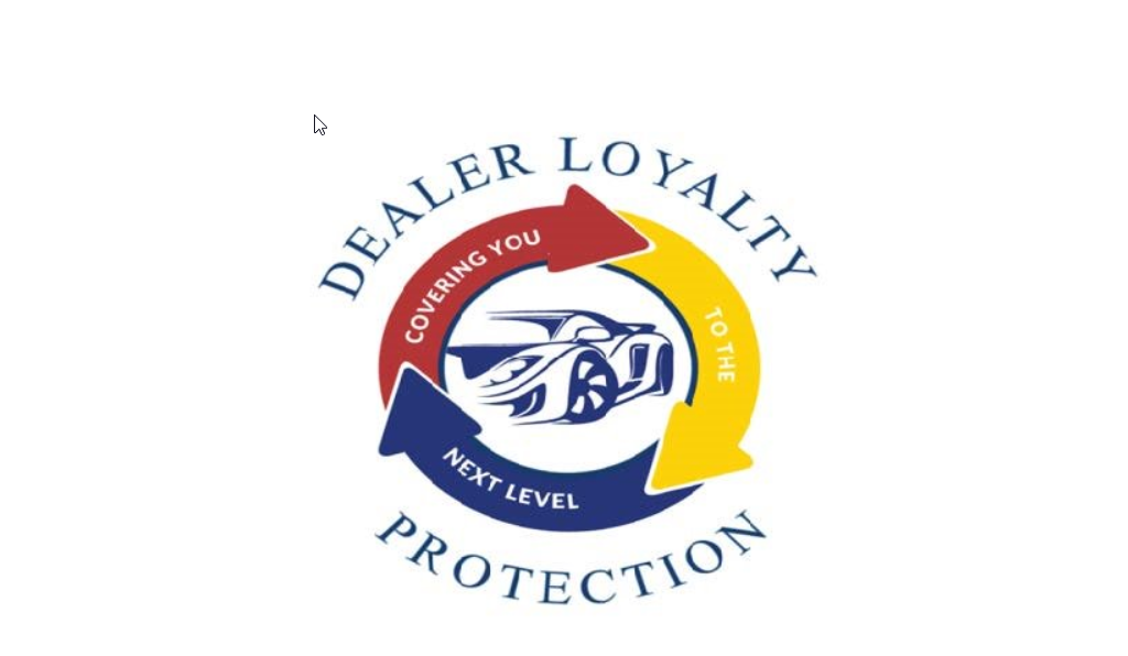 Dealer Loyalty Protection, Inc. Logo