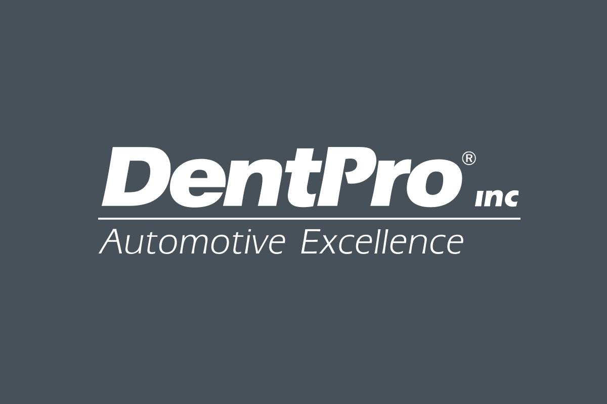 DentPro Logo
