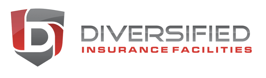 Diversidied Insurance Facilities Logo