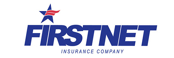 FirstNet Insurance Company Logo