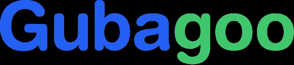 Gubagoo Logo