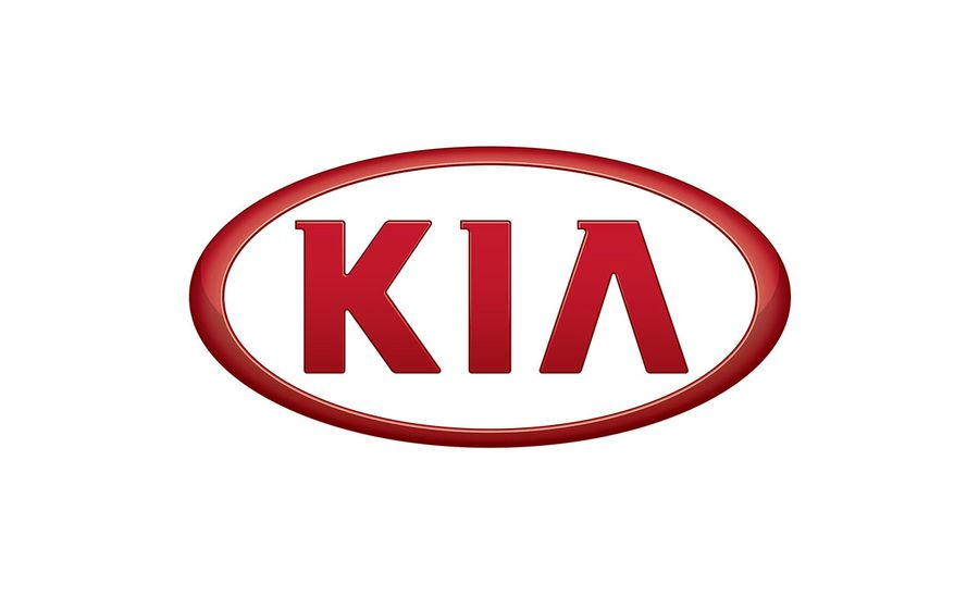 Kia Protection Plan Logo