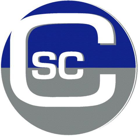 Consumer Service Corp. Logo