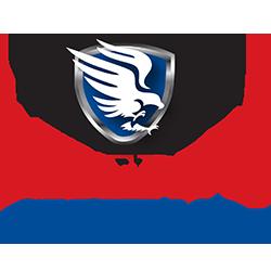 Liberty Shield Logo