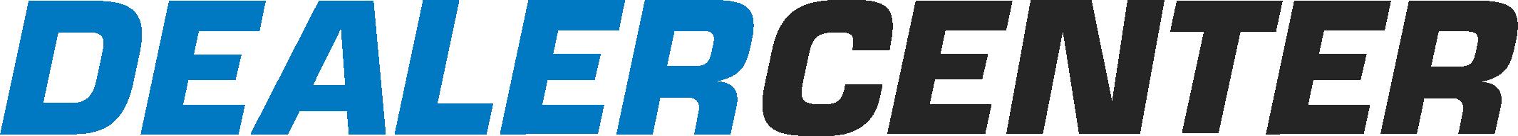 DealerCenter/Nowcom Logo